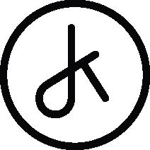 Jannekalevi